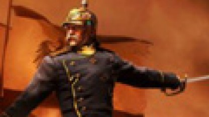 Руководство и прохождение по 'Виктория II'