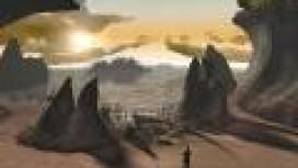 Первый взгляд. Uru: Ages Beyond Myst