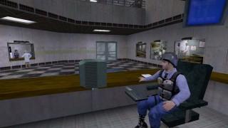 Лучшие игры за 20 лет. Год 1998-й: Half-Life, Fallout2, Grim Fandango