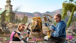 Far Cry. За что мы любим и ненавидим серию