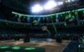 """Руководство и прохождение по """"NBA Live 2005"""""""
