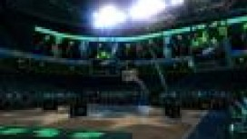 Руководство и прохождение по 'NBA Live 2005'