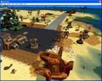 Форум разработчиков: игровые редакторы