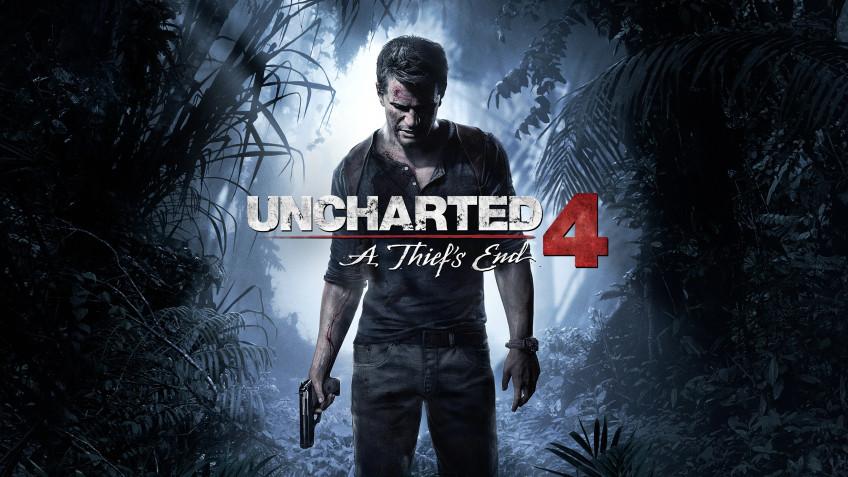 Во что мы играли 5, 10, 15 и 20 лет назад: Uncharted 4, «Ведьмак 2: Убийцы королей», Hitman: Blood Money, Red Faction