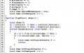 Игровое программирование. Уроки скриптописания, часть 3