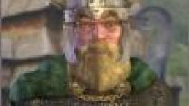 Руководство и прохождение по  'Sid Meier's Civilization 4: Warlords'
