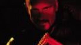 Command & Сonquer 3: Tiberium Wars. Кейн на допросе