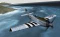 "Руководство и прохождение по ""Fighter Squadron: Screamin Demons over Europe"""