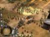 Властелин модификаций. LoTR: The Battle for Middle-Earth