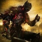 God of War. Место под соснами