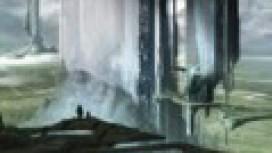 Halo: Cryptum Book One of the Forerunner Saga