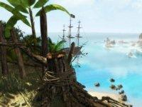 """Руководство и прохождение по """"Тайна Острова Сокровищ (Destination: Treasure Island)"""""""