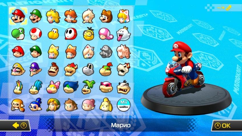 Марио на карте играть игровые автоматы скачать для телефона
