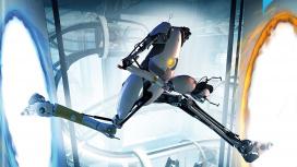 Во что мы играли 5, 10, 15 и 20 лет назад: Dark Souls III, Portal 2, Dreamfall: The Longest Journey, «Дальнобойщики-2»