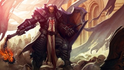 Новый уровень Diablo 3: чем так хорош патч2.1?