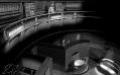 Первый взгляд. Deus Ex 2