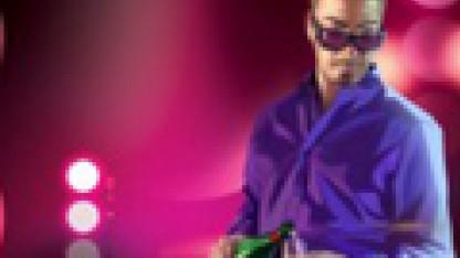Руководство и прохождение по 'Grand Theft Auto IV: The Ballad of Gay Tony'