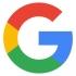 Анонс Google Stadia — за гранью и за границей
