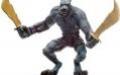 Обзор игры Dreamblade