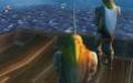 Аналитика: World of Warcraft: первый взгляд