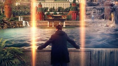 Фильм «Черновик». Когда название себя оправдало