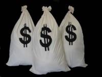 Аналитика. Легкие деньги: как зарабатывать в WoW