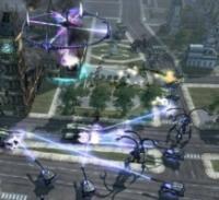 """Коды по """"Command & Conquer 3: Tiberium Wars"""""""