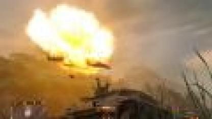 Руководство и прохождение по 'Crysis Warhead'