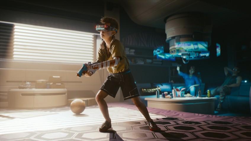 E3 2019. ТОП-10 игр с выставки. На безрыбье сойдёт