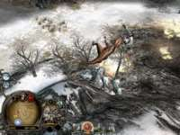 """Руководство и прохождение по """"The Lord of the Rings: Battle for Middle-earth II: The Rise of the Witch-King"""""""