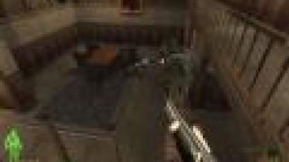 New World Order. Termite Games мечтают установить новый Мировой Порядок в мультиплеерных экшенах