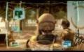 Первый взгляд. Tom Clancy's Ghost Recon 3