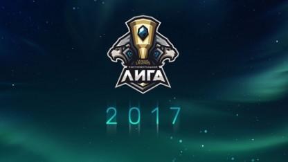 League of Legends: интервью с менеджером по киберспорту Riot Games