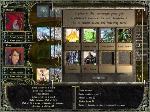 Astral masters game download for pc.