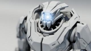 Возвращение аренных шутеров: семь новых наследников Quake