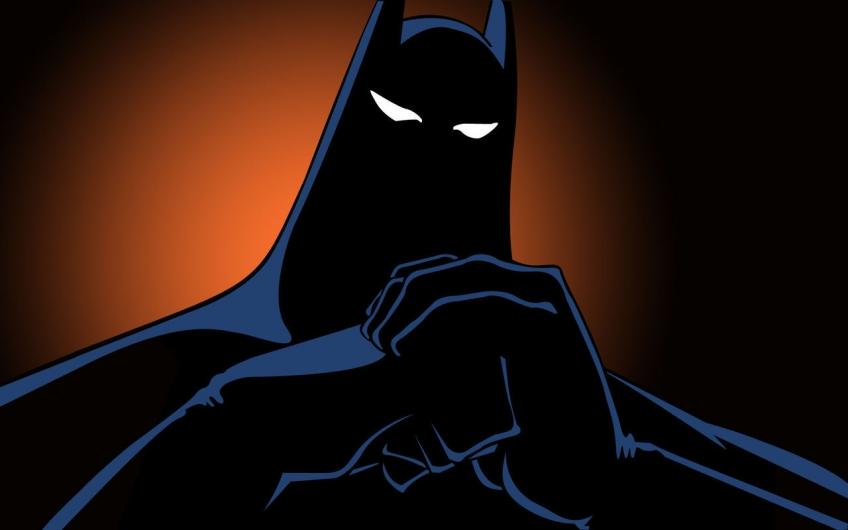10 сыщиков круче Бэтмена: от О'Коннора из Murdered: Soul Suspect до Карнби из Alone in the Dark