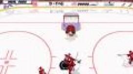 """Коды по """"NHL 2002"""" (hex-коды)"""