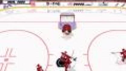 Коды по 'NHL 2002' (hex-коды)