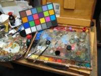 Творческая специальность. Куда пойти учиться на художника, моделлера, аниматора, звукорежиссера