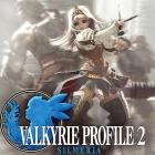 Обзор Final Fantasy XII: The Zodiac Age. Привет из прошлого