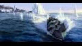 Rulezz&Suxx: В разработке 'Medal of Honor: Pacific Assault'