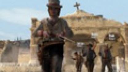Коды по 'Red Dead Redemption'