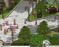 Играем. Ragnarok Online, эпизод 10.2