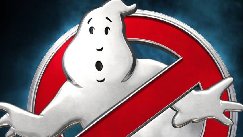 «Охотников за привидениями» возрождают… снова. Чего ждать?