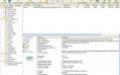 Короли файлообмена. Обзор софта для работы с p2p-сетями