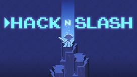 Hack'n'Slash