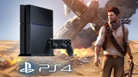 Мастерская Sony PlayStation, часть2