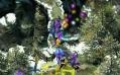 """Краткие статьи. Первый взгляд """"Icewind Dale 2"""""""