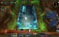 Аналитика: крафт в World of Warcraft