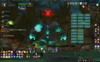 Аналитика. Колесо истории: хронология World of Warcraft
